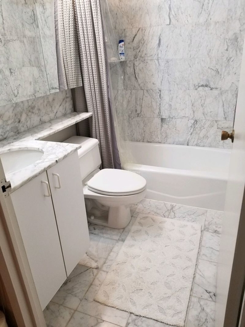 2 Bedrooms, Yorkville Rental in NYC for $3,664 - Photo 2