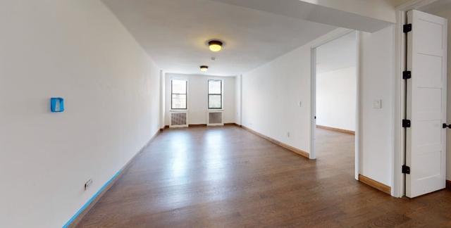 3 Bedrooms, Hell's Kitchen Rental in NYC for $3,675 - Photo 2