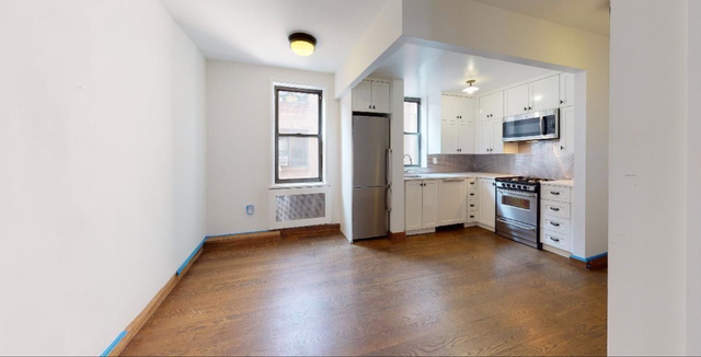3 Bedrooms, Hell's Kitchen Rental in NYC for $3,675 - Photo 1