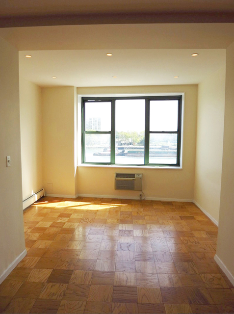 Studio, Upper East Side Rental in NYC for $2,495 - Photo 2