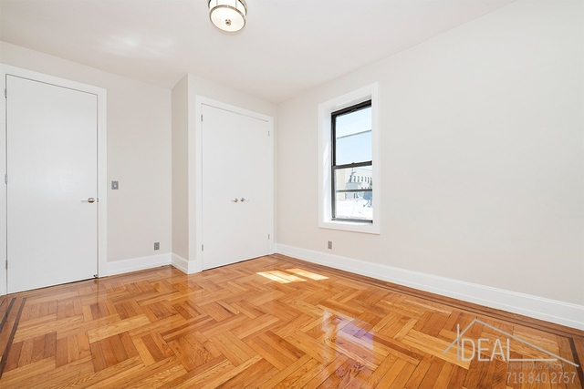 2 Bedrooms, Prospect Lefferts Gardens Rental in NYC for $2,225 - Photo 2