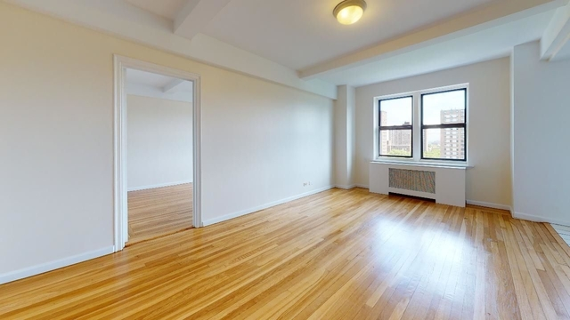 1 Bedroom, Manhattan Valley Rental in NYC for $2,499 - Photo 1