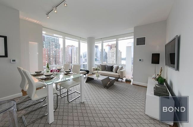 2 Bedrooms, Lincoln Square Rental in NYC for $6,329 - Photo 1