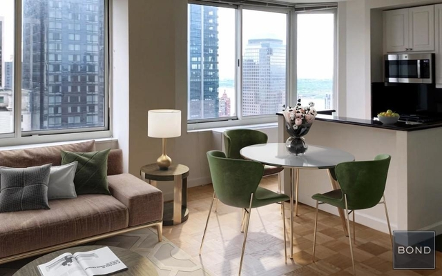 2 Bedrooms, Tribeca Rental in NYC for $5,383 - Photo 2