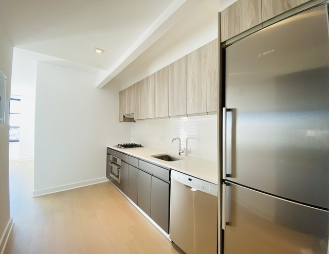 Studio, Gowanus Rental in NYC for $1,946 - Photo 1