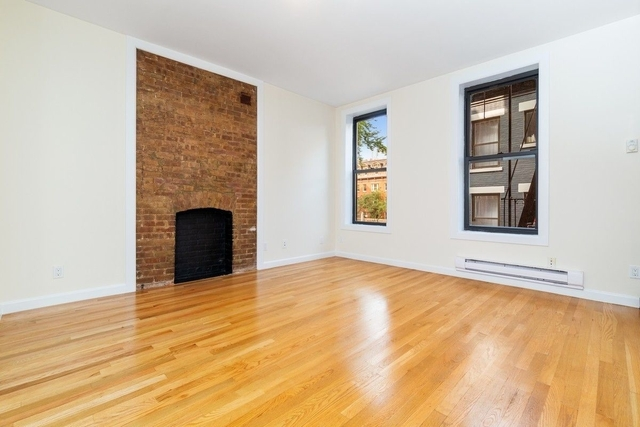 1 Bedroom, NoLita Rental in NYC for $2,500 - Photo 1