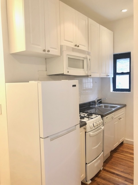 1 Bedroom, Lower East Side Rental in NYC for $1,875 - Photo 1