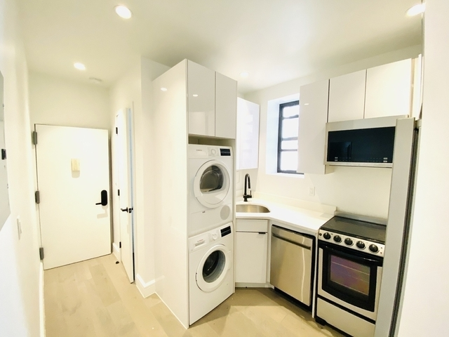 3 Bedrooms, Lower East Side Rental in NYC for $2,975 - Photo 1