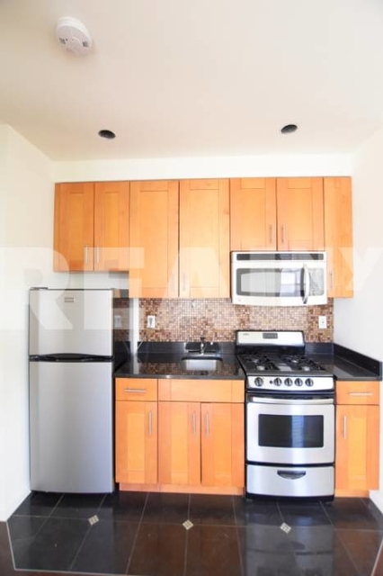 3 Bedrooms, Lower East Side Rental in NYC for $3,088 - Photo 1