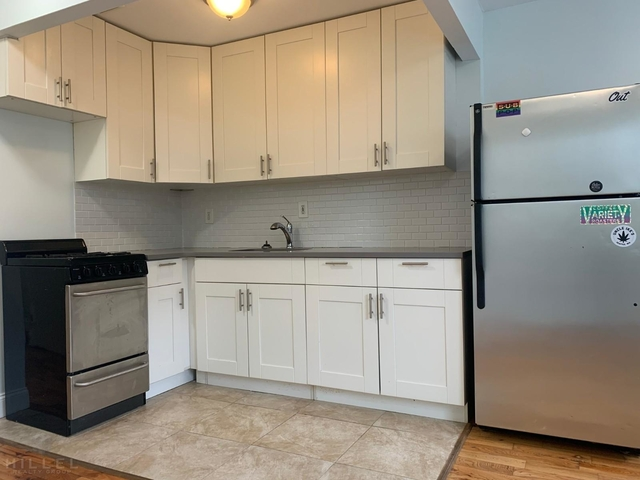 1 Bedroom, Crown Heights Rental in NYC for $1,750 - Photo 1