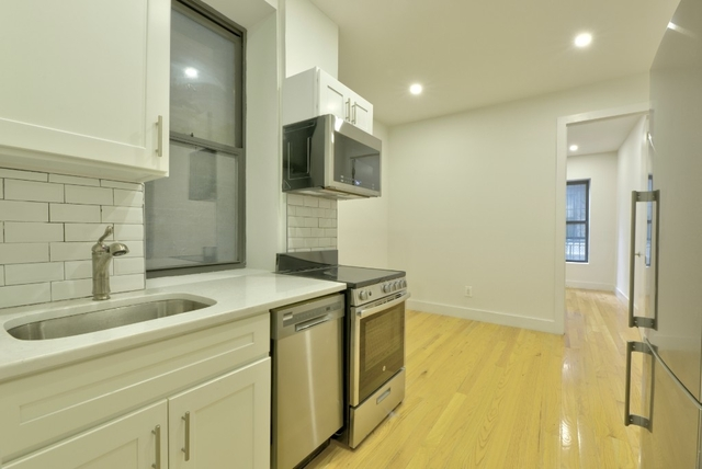 2 Bedrooms, Hell's Kitchen Rental in NYC for $2,292 - Photo 1