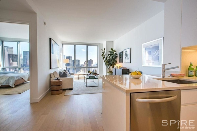 1 Bedroom, Murray Hill Rental in NYC for $4,750 - Photo 1