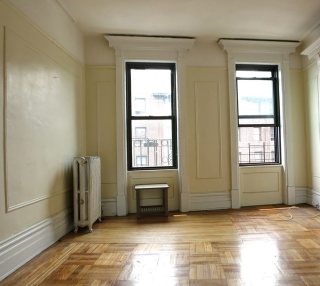 2 Bedrooms, Flatbush Rental in NYC for $2,016 - Photo 1