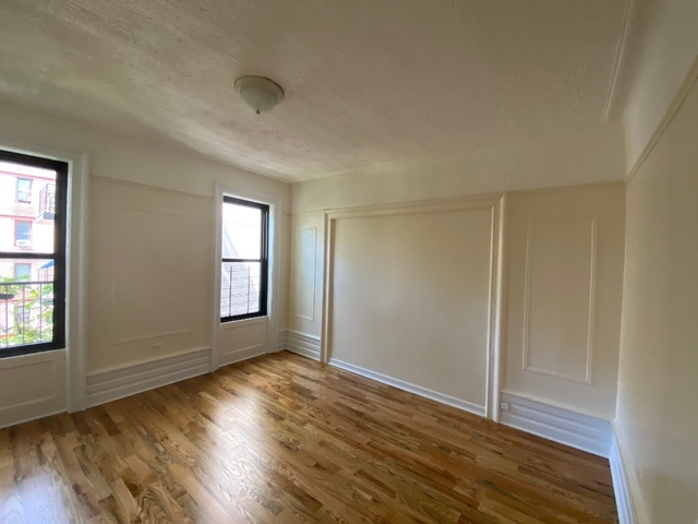 1 Bedroom, Flatbush Rental in NYC for $1,820 - Photo 1