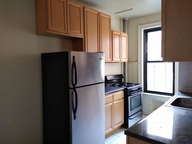 3 Bedrooms, Flatbush Rental in NYC for $2,432 - Photo 2