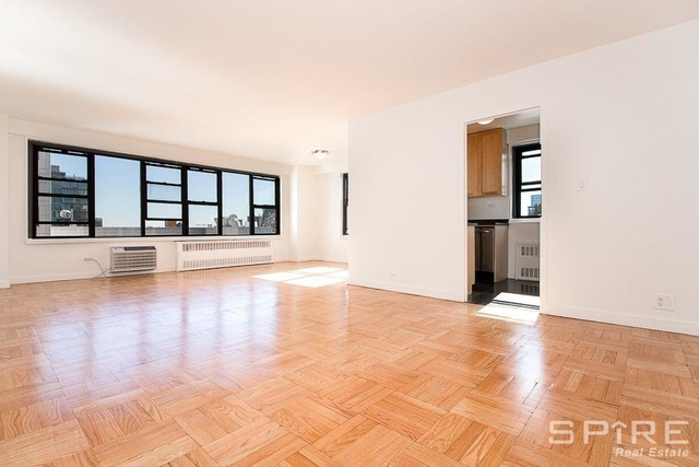 1 Bedroom, Greenwich Village Rental in NYC for $6,000 - Photo 1
