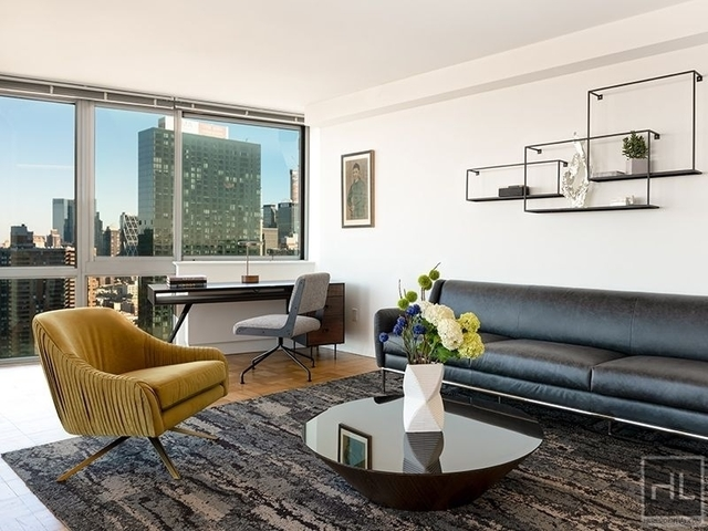 1 Bedroom, Hell's Kitchen Rental in NYC for $3,146 - Photo 1