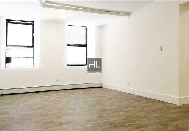3 Bedrooms, Morningside Heights Rental in NYC for $3,050 - Photo 1