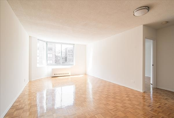 1 Bedroom, Manhattan Valley Rental in NYC for $3,123 - Photo 1