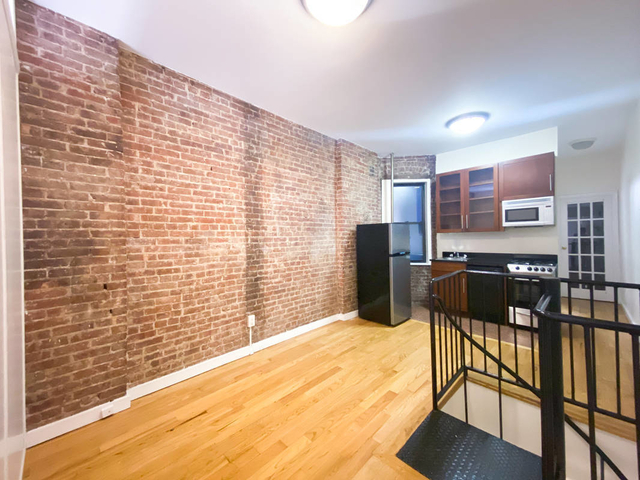 3 Bedrooms, Hell's Kitchen Rental in NYC for $2,750 - Photo 1