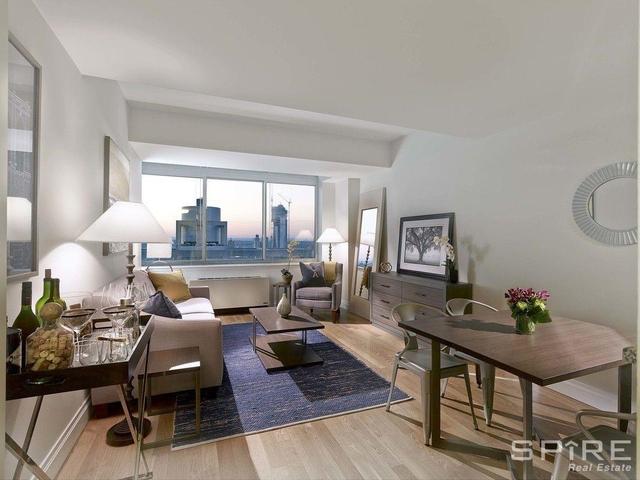 2 Bedrooms, NoMad Rental in NYC for $7,800 - Photo 1