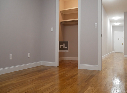 4 Bedrooms, Hudson Heights Rental in NYC for $3,765 - Photo 1