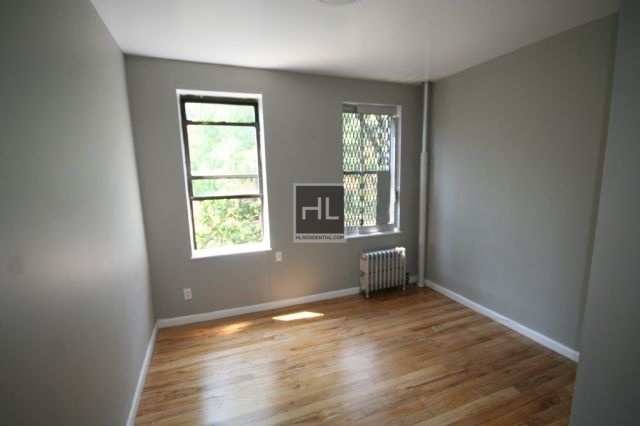 1 Bedroom, East Village Rental in NYC for $2,275 - Photo 1