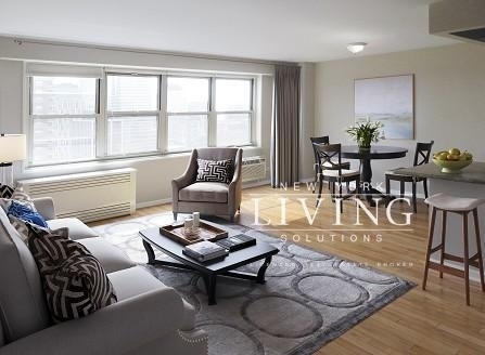 2 Bedrooms, Tribeca Rental in NYC for $4,229 - Photo 1