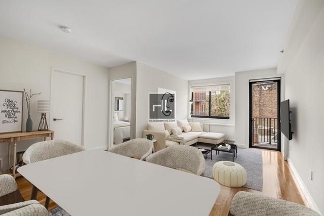 Studio, Chelsea Rental in NYC for $3,369 - Photo 1