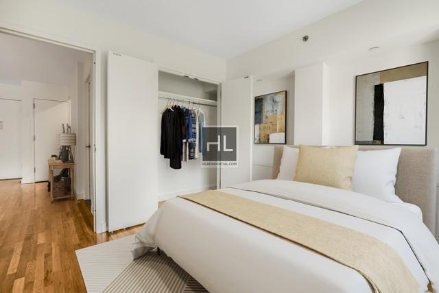 Studio, Chelsea Rental in NYC for $3,369 - Photo 2