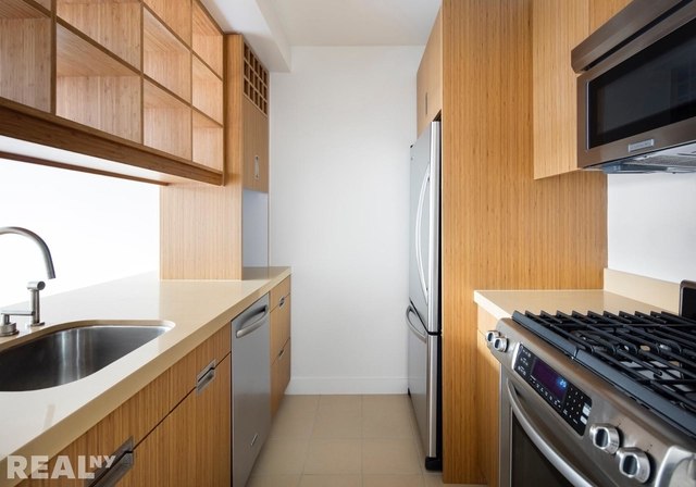 1 Bedroom, Chelsea Rental in NYC for $3,837 - Photo 1