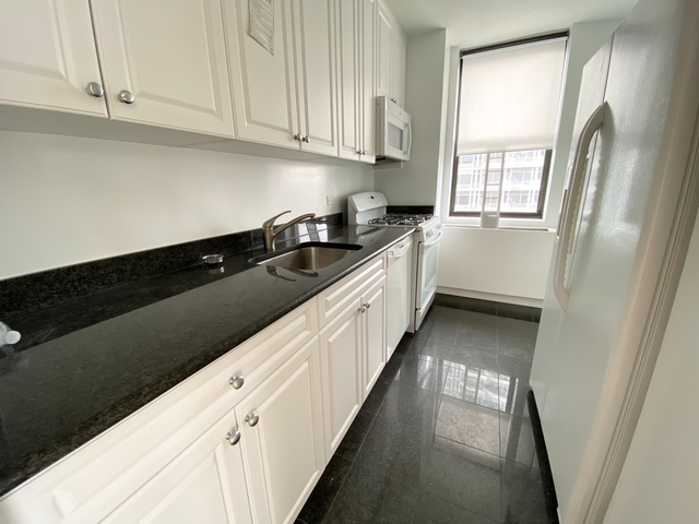 1 Bedroom, Rose Hill Rental in NYC for $2,166 - Photo 2