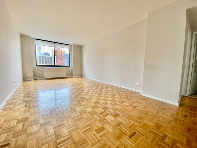 1 Bedroom, Rose Hill Rental in NYC for $2,166 - Photo 1