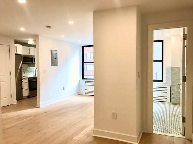 1 Bedroom, Turtle Bay Rental in NYC for $2,923 - Photo 1