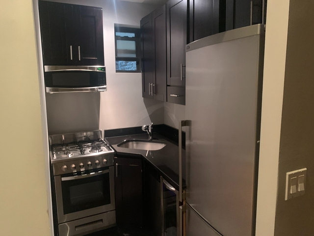 2 Bedrooms, Rose Hill Rental in NYC for $2,104 - Photo 1