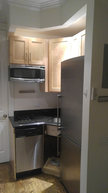 Studio, Murray Hill Rental in NYC for $1,745 - Photo 1