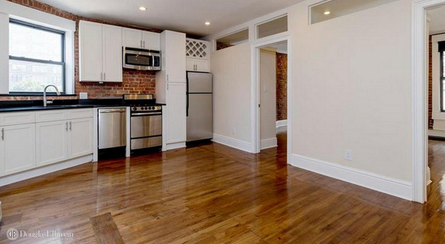 4 Bedrooms, Hudson Square Rental in NYC for $5,550 - Photo 1
