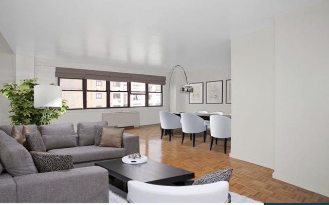 1 Bedroom, Rose Hill Rental in NYC for $1,938 - Photo 1