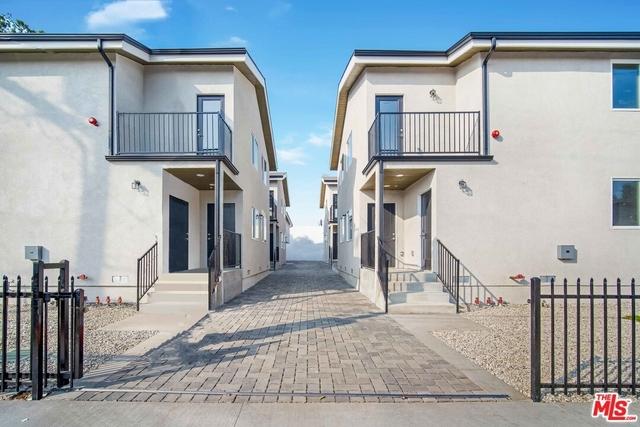 3 Bedrooms, Van Nuys Rental in Los Angeles, CA for $3,300 - Photo 1