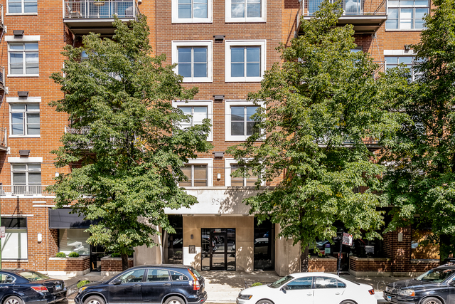 3 Bedrooms, River West Rental in Chicago, IL for $3,800 - Photo 1