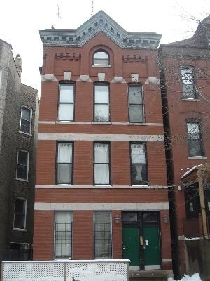 1 Bedroom, East Ukrainian Village Rental in Chicago, IL for $1,200 - Photo 1