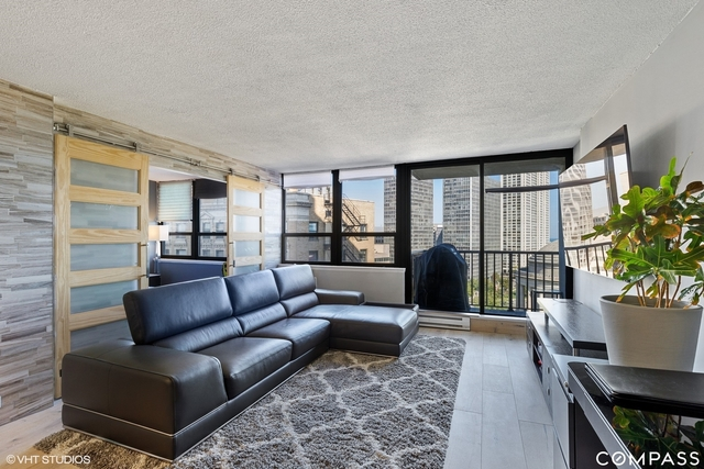 1 Bedroom, Park West Rental in Chicago, IL for $1,975 - Photo 1