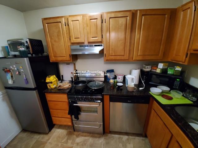 2 Bedrooms, Columbus Park - Andrew Square Rental in Boston, MA for $2,550 - Photo 1