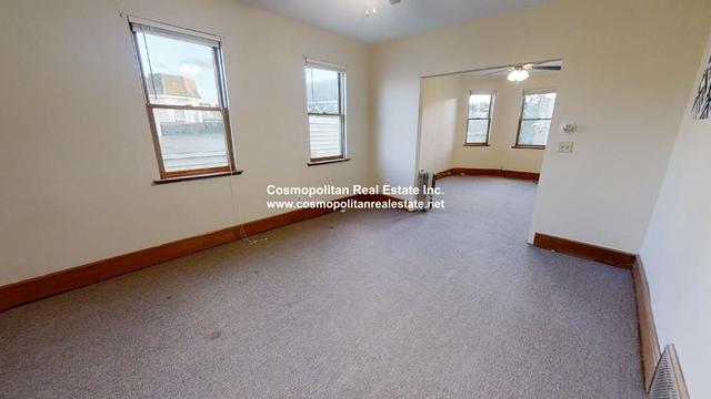 2 Bedrooms, Faulkner Rental in Boston, MA for $1,600 - Photo 1