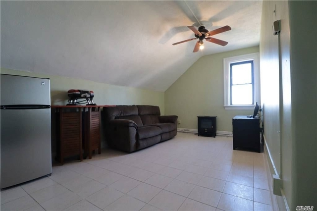 1 Bedroom, Westholme South Rental in Long Island, NY for $1,700 - Photo 1