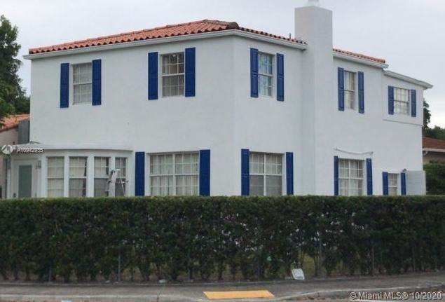 4 Bedrooms, Porter Manor Rental in Miami, FL for $3,950 - Photo 1