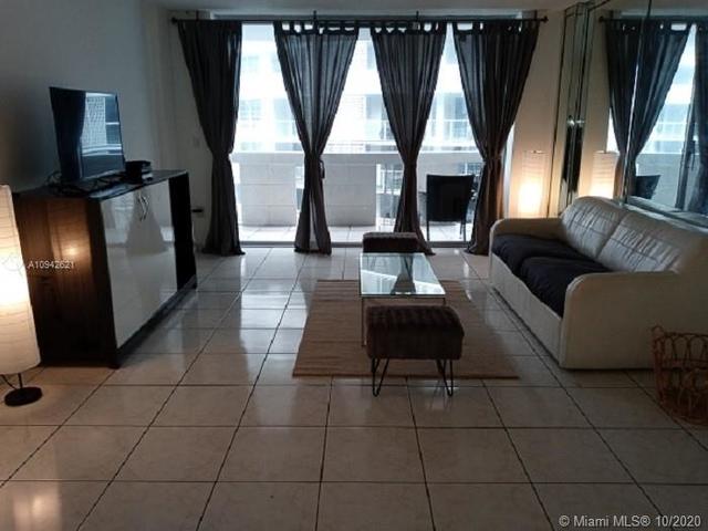 1 Bedroom, Fleetwood Rental in Miami, FL for $1,875 - Photo 2