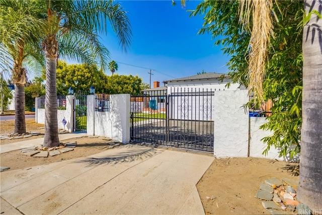 4 Bedrooms, Greater Valley Glen Rental in Los Angeles, CA for $5,000 - Photo 2
