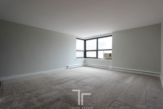 1 Bedroom, Lake View East Rental in Chicago, IL for $1,495 - Photo 1