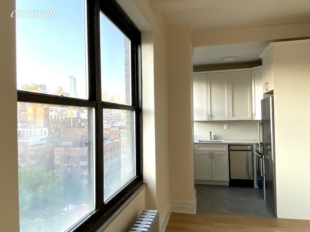 1 Bedroom, East Village Rental in NYC for $3,960 - Photo 1